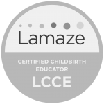 lamaze icon